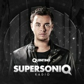 Quintino presents SupersoniQ Radio - Episode 78