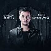 Quintino presents SupersoniQ Radio - Episode 77 (Guestmix by Yves V)