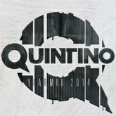 Quintino 2014 Yearmix [FREE DOWNLOAD]
