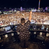 Carnage Live @ Electric Daisy Carnival Las Vegas 2013 (FREE DOWNLOAD)