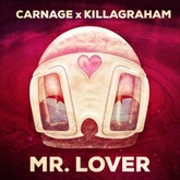 Carnage & KillaGraham - Mr. Lover (Original Mix) [FREE DOWNLOAD]