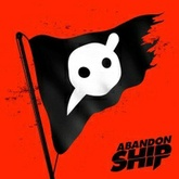 Knife Party - 'Boss Mode'