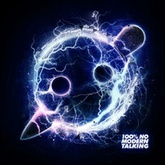 Knife Party - Destroy Them With Lazers