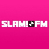 Pep & Rash - Slam FM Yearmix 2014