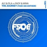 The Journey (FSOE 300 Anthem)