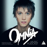 Omnia Music Podcast #018 (28 May 2014)