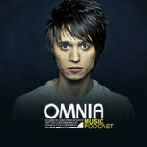 Omnia Music Podcast 010 (incl. Omnia Mix Contest Winners) (18-08-2013)