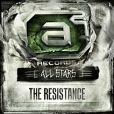 A² All - Stars - The Resistance