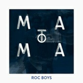 Jay Z - Roc Boys (Matoma Remix)