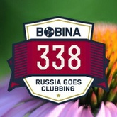 Russia Goes Clubbing #338