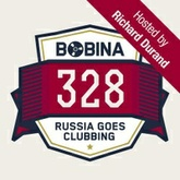 Russia Goes Clubbing #328 [Hosted by Richard Durand]
