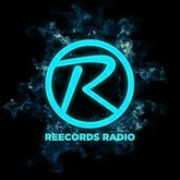 Reecords Radio - Episode#1