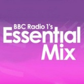 Norman Doray Essential Mix Recorded live at Surfcomber in Miami 2011 - Pete Tong show - Radio 1