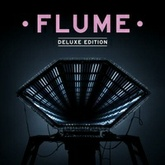 Flume - The Greatest View (feat. Isabella Manfredi)