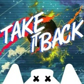 TaKe IT BaCk (Original Mix)