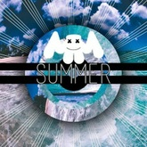 SuMmeR (Original Mix)