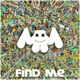 FinD Me (Original Mix)