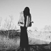"Chelsea Wolfe ""The Warden"" (Maceo Plex Remix)"