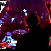 Maceo Plex Full Set @ Mixmag Live 14-12-2013