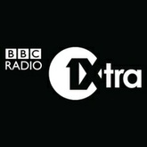 Noisia - Mini Mix for D&B Week on BBC Radio 1Xtra [Free Download]