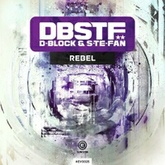 D-Block & S-te-Fan Rebel (2014 edit)