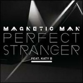 Perfect Stranger (Benga Remix)