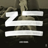 ZHU - Faded (Lido remix)