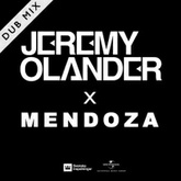 Mendoza - Love Druggie (Jeremy Olander Dub) [Free Download]