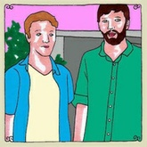 Field (Live recording - Daytrotter Session)