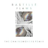 Bastille - Flaws (The Chainsmokers Remix)