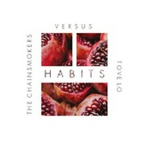 Tove Lo - Habits (The Chainsmokers Remix)
