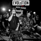 Zeds Dead Mix For Pete Tong