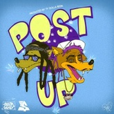 Wiz Khalifa x Ty Dolla $ign ~ Post Up (prod. by Ty Dolla $ign)