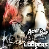 *download* Ke$ha - We R Who We R (Artistic Raw & Loopers Remix) @ loopersmusic.com