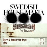 DON'T YOU WORRY EMP (Stafford Brothers Mashup) Swedish House Mafia Vs Dyro & JVH