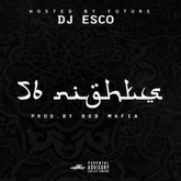 Future - 56 Nights Prod By Southside