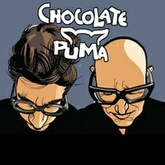 Chocolate Puma - On The Ground