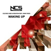 Culture Code & Regoton ft. Jonny Rose - Waking Up [NoCopyrightSounds Release]