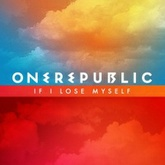 One Republic - If I Lose Myself (Culture Code Remix)