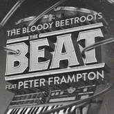 """The Beat"" feat Peter Frampton Minimix"