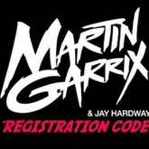 Martin Garrix & Jay Hardway - Registration Code [FREE Download]