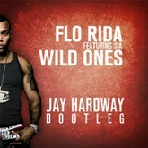 [FREE DOWNLOAD] Flo Rida Ft. Sia - Wild Ones (Jay Hardway Bootleg) [Link in description]