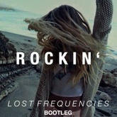 Phunk-A-Delic - Rockin' (Lost Frequencies Bootleg)