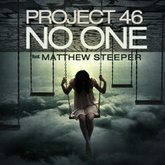 Project 46 feat. Matthew Steeper - No One [Monstercat]