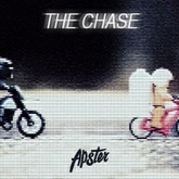Apster - The Chase