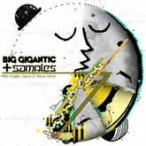 Black And Yellow (Big Gigantic + Samples Remix)