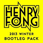 2013 Winter Bootleg Pack (Previews) - Download in Description