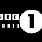Sigma guest mix BBC Radio1