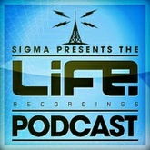Life recordings podcast 12