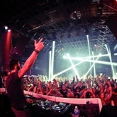 Cedric Gervais : Miamication Podcast : 016